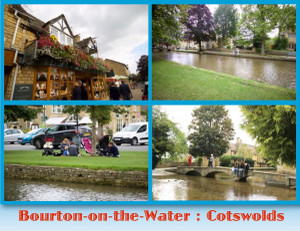 Th_bourtononthewater