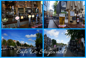 Th_cafe_de_sluyswacht