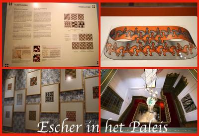 Th_escher_in_het_paleis