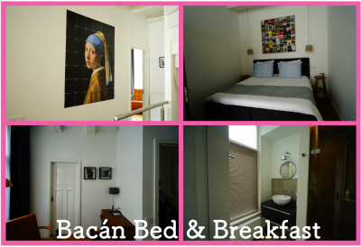 Th_bacan_bed_breakfast