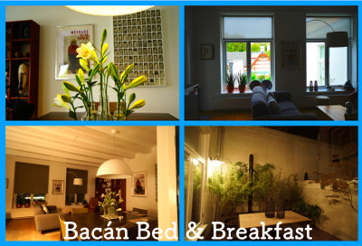 Th_bacan_bed_breakfast_2