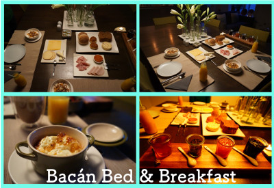 Th_bacan_bed_breakfast_3
