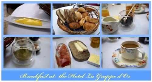 Breakfast-at-the-hotel-la-grappe-dor