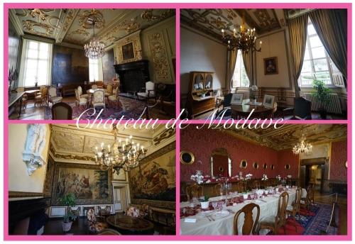 Th_chateau-de-modave1