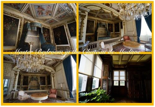 Th_chateau-de-modave2
