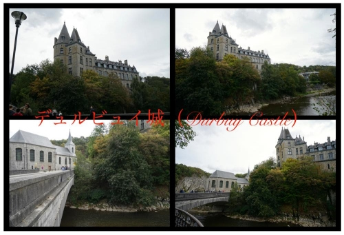 Th_durbuy-castle