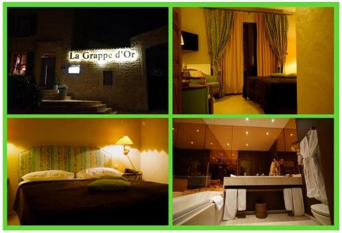 Th_the-hotel-la-grappe-dor