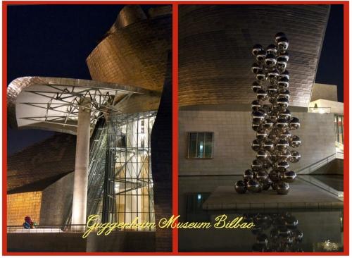 Guggenheim-museum-bilbao_20200719204701