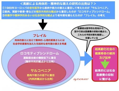 Photo_20210427104601
