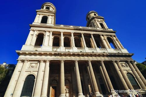 Th_-eglise-saintsulpice_20210316153601