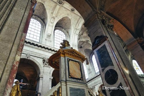 Th_-eglise-saintsulpice_20210316153606