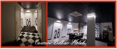 Th_cosmov-bilbao-hotel