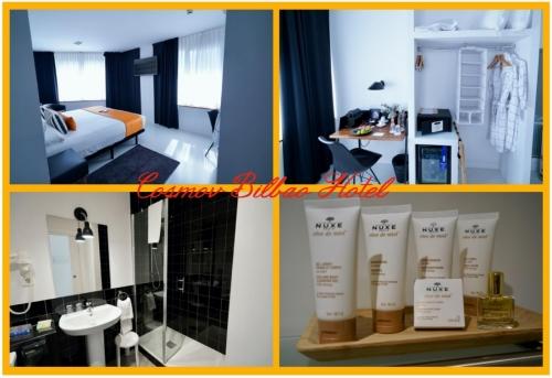Th_cosmov-bilbao-hotel_20200906124701