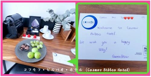 Th_cosmov-bilbao-hotel_20200906130101