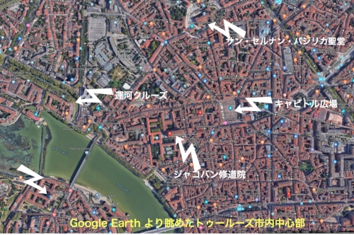 Th_google-earth