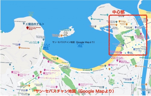 Th_google-map