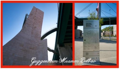 Th_guggenheim-museum-bilbao