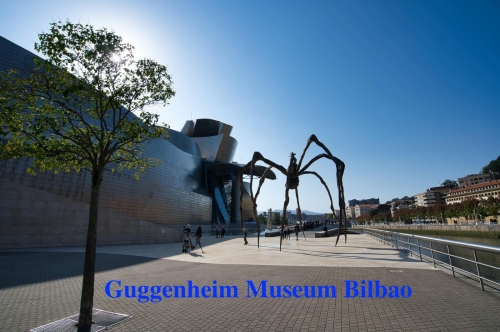 Th_guggenheim-museum-bilbao_20200719141401
