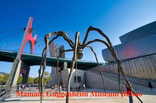Th_guggenheim-museum-bilbao_20200719141501