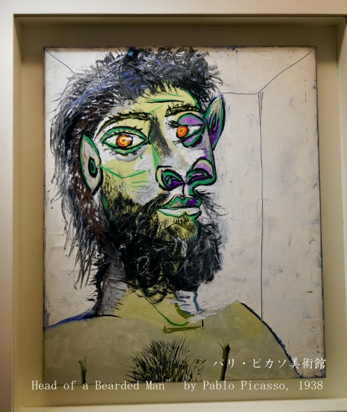 Th_head-of-a-bearded-man-by-pablo-picass