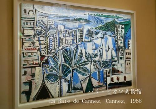 Th_la-baie-de-cannes-cannes-19-avril-195