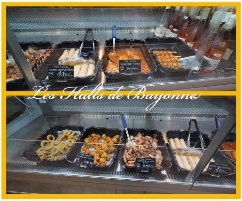 Th_les-halls-de-bayonne-4