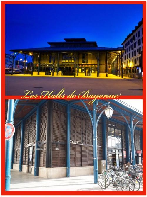 Th_les-halls-de-bayonne