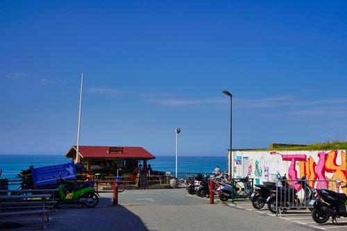 Th_marbella-beach