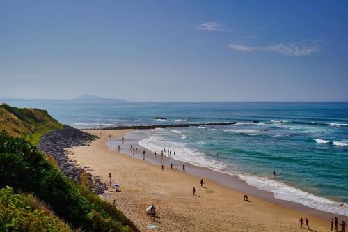Th_marbella-beach_20200306180601