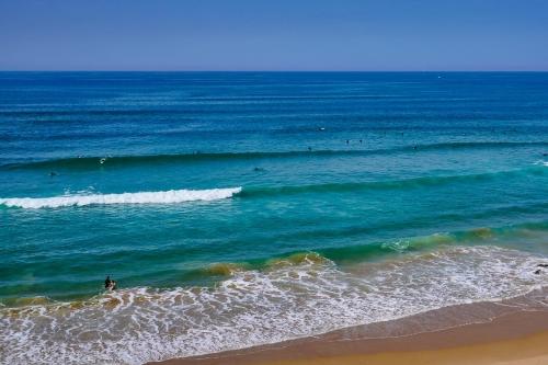 Th_marbella-beach_20200306180701