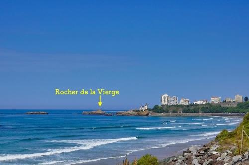 Th_marbella-beach_20200306182501