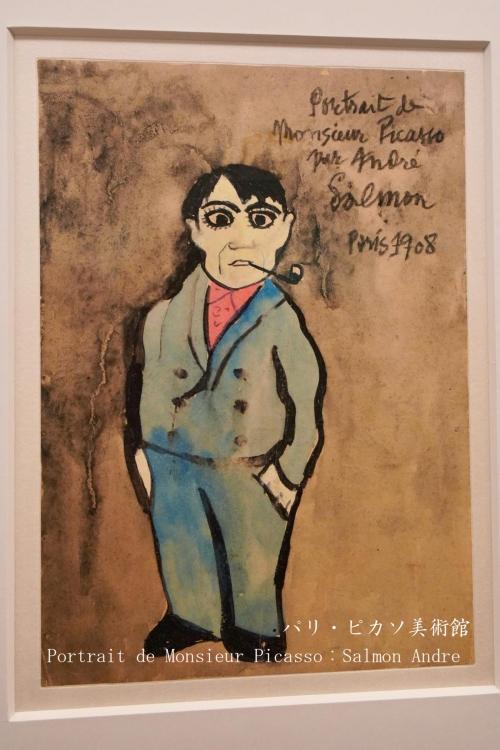 Th_portrait-de-monsieur-picassosalmon-an