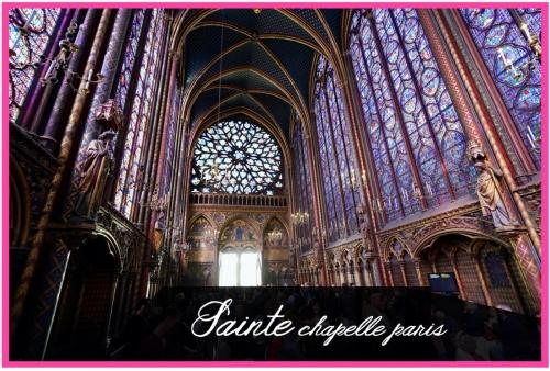 Th_sainte-chapelle-paris12