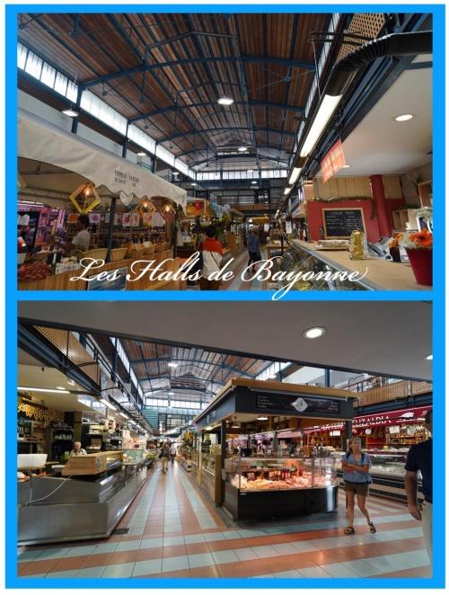 Th_th_les-halls-de-bayonne-2